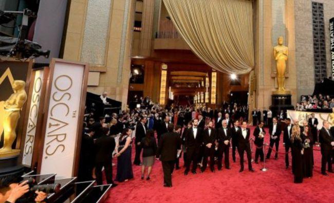 Scandal la Oscar! Se cere retragerea unui film din competiției. Povestea care a cutremurat lumea