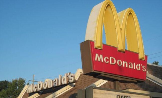 McDonald's a surprins pe toată lumea. Decizia luată de lanțul de restaurante