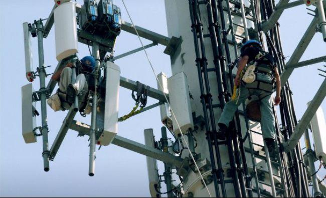 Licitație 5G. Suma pe care autoritățile speră să o strângă este cuprinsă între 3 și 5 miliarde de euro