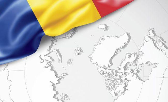 Catastrofa care s-a abătut asupra României. Niciodată în istorie țara noastră nu a trecut prin așa ceva