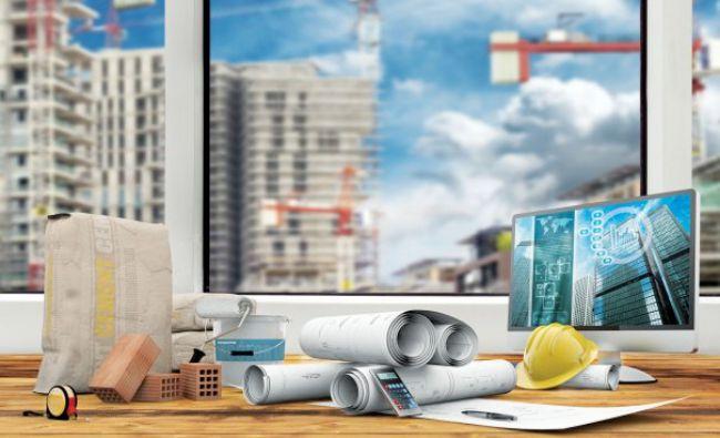 Skanska construieşte două clădiri de birouri pentru Lidl în locul fabricii de pâine Băneasa