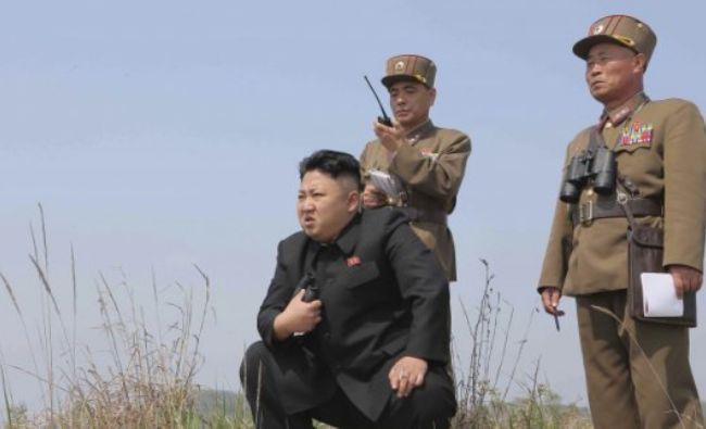 Cutremur în Coreea de Nord! Regimul de la Phenian, bănuit că a reluat testele nucleare