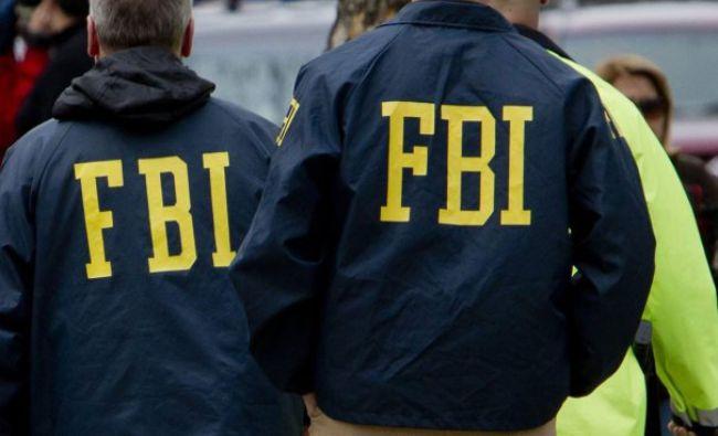 Cazul Caracal trece granița. FBI a intrat pe fir. Metoda specială pe care o vor aplica pentru găsirea Alexandrei