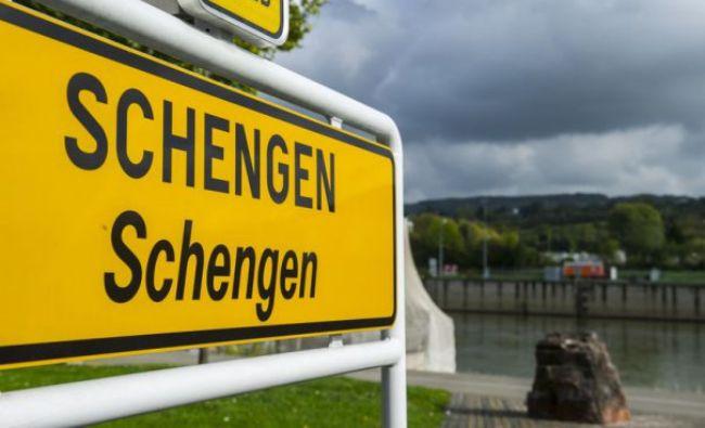 Alertă în UE! Spaţiul Schengen dispare din Europa. Ce trebuie să facă toţi românii acum