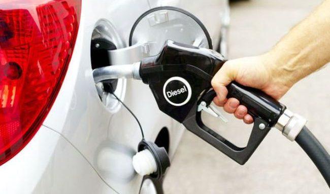 Surpriză totală pentru cei cu mașini diesel! Vești fabuloase pentru milioane de oameni