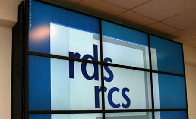 RCS & RDS lansează un nou post de televiziune! Ce profil va avea și de când va intra în grilă