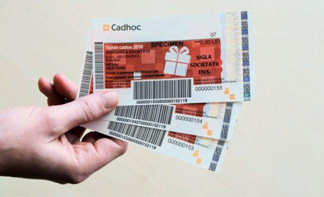 Vești bune pentru români! Ce carduri și tichete vor primi. Care sunt condițiile