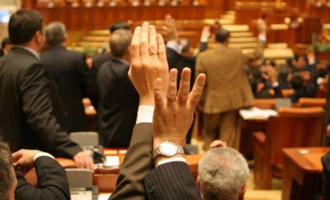 Semnal clar din PSD înainte de moțiunea de cenzură. Este alertă în partid