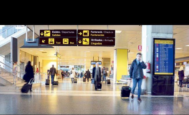 Sute de zboruri sunt anulate! Mii de pasageri sunt afectați! Ce aeroporturi sunt vizate