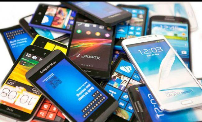 Guvernul a decis prin OUG astăzi! Aceste telefoane nu vor mai putea fi vândute în România