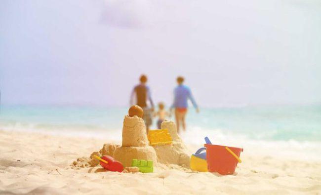 Tot mai mulți români au mers în vacanță. Ce spun reprezentanții ANAT despre valoarea voucherelor de vacanţă