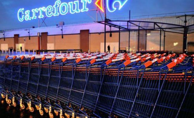 Alertă pentru toți clienții Carrefour! Produs periculos, scos de pe piață: Trebuie returnat imediat