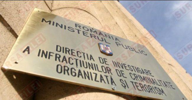 Rechizitoriul din cazul Caracal, în aer! DIICOT deschide anchetă: Greșeli imense