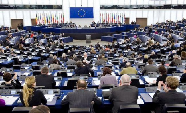 Alegerile europarlamentare în pericol! Rusia și Statele Unite, acuzate că influențează scrutinul