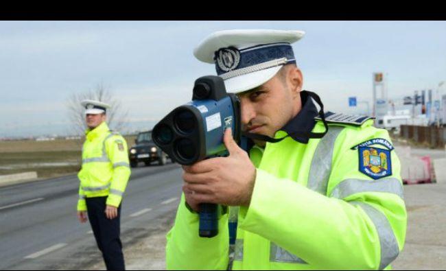 Atenție șoferi! Anunț de la Poliția rutieră. Verificările au început deja