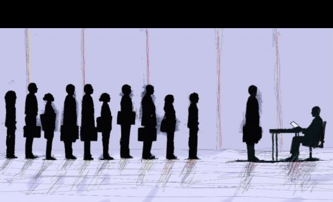 Şomajul în România a atins cifre incredibile! Cele mai noi date