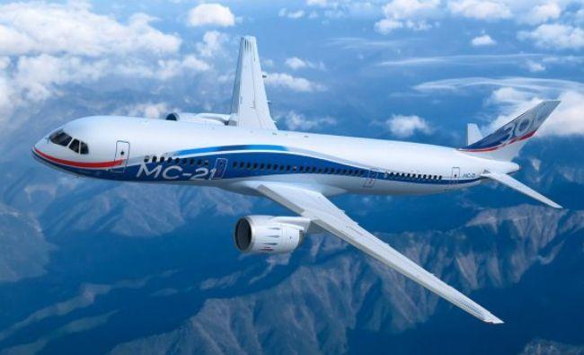 Record în aviație. Câte avioane a produs anul trecut liderul mondial al aeronauticii