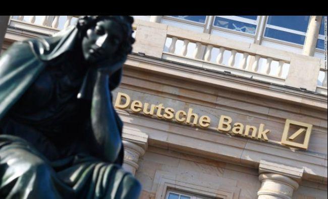 Apelul incredibil făcut de cea mai mare bancă din Germania către angajați