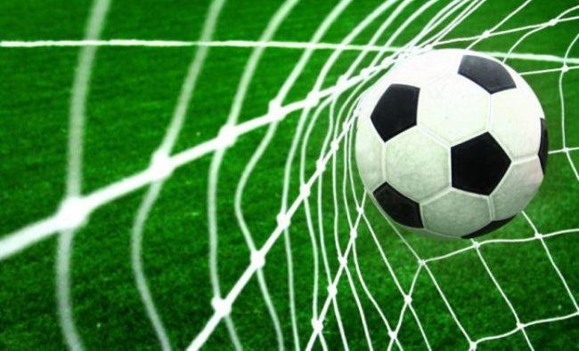 Tricolorii debutează la Euro 2020. Meciul Suedia – România începe la ora 19:00. Echipa lui Cosmin Contra a fost stabilită.