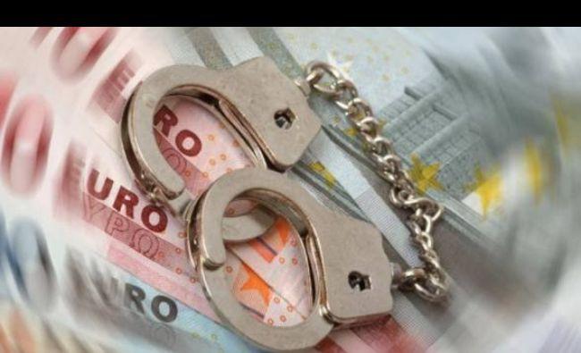 Marile bănci sunt în pericol. Dușmanul ascuns le toacă banii. Se anunță dezvăluiri fără precedent