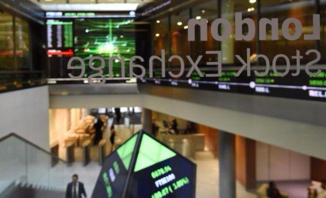 centru de tranzacționare în platformă de tranzacționare pentru tranzacționarea de opțiuni binare