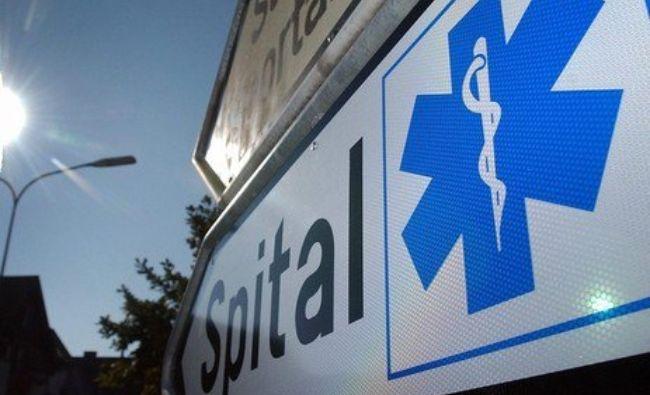 Noi informaţii privind femeia suspectă de coronavirus din Buzău! Unde a fost dusă
