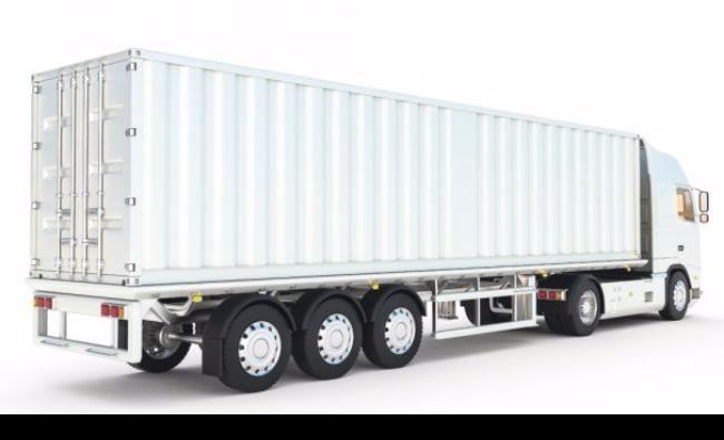 Transportul animalelor în scop comercial – DSVSA GIURGIU