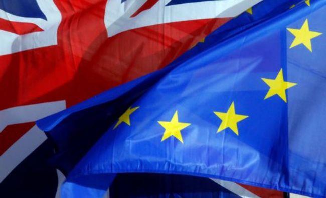 BREXIT! Protest masiv la Londra. Ce se va întâmpla cu divorțul de Uniunea Europeană