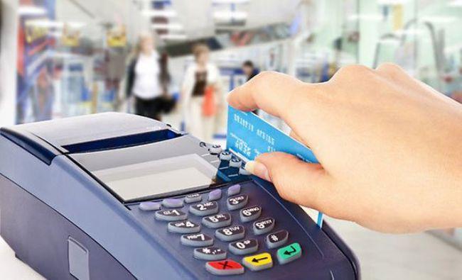 Proiectul de lege, adoptat! Schimbări majore pentru posesorii de card-uri! S-au modificat plățile
