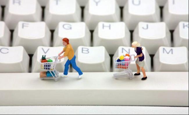 InfoMarket Daily - Comentarii - Pe cine apără noua redacție a legii privind comerțul intern?