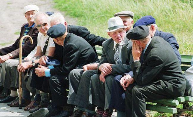Ministrul Muncii a făcut anunțul serii: Calculele care îi vizează direct pe pensionari