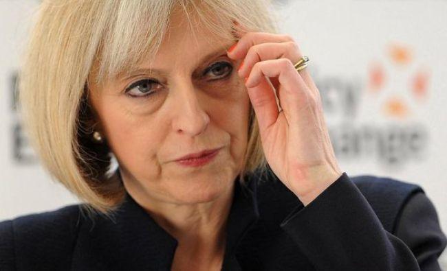 Theresa May cere amânarea Brexit-ului! Anunț major pentru locuitorii Marii Britanii