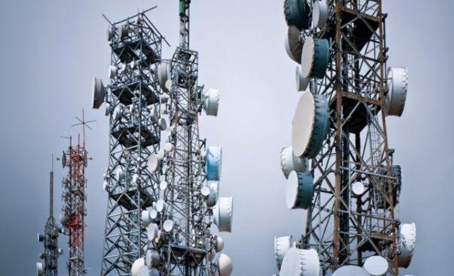 Guvernul îngroapă industria de telecomunicații. Trecerea la 5G este pusă sub semnul întrebării