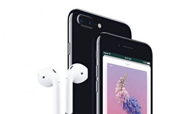 Veşti proaste pentru cei care deţin iPhone! Aceste modele vor fi retrase