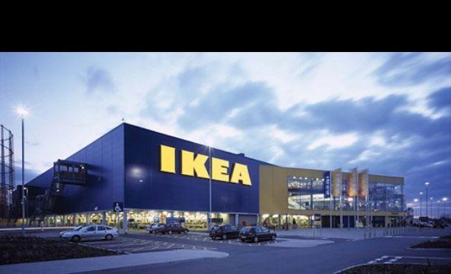 Dezastru în imperiul IKEA: Se închid magazine! Ce se va întâmpla cu angajații