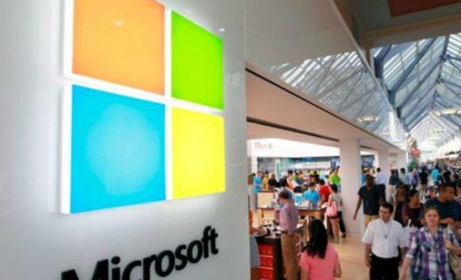 """Cutremur la Microsoft! """"Cu o mare tristeţe anunţăm moartea fondatorului nostru…"""""""