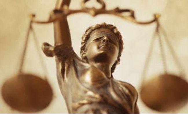 Un procuror a răbufnit după modificarea Codurilor Penale: Infractorii îmi zâmbesc pe stradă