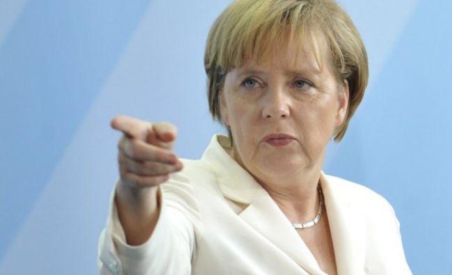 Germania îl avertizează pe Trump să nu încheie un acord unilateral cu Rusia în detrimentul aliaţilor occidentali