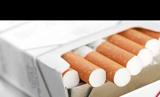 Eşti fumător? Rezultatele studiilor te vor surprinde!