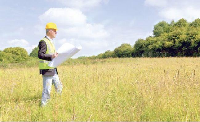 EXCLUSIV Tun imobiliar cu terenuri gratuite de la stat: Judeţul Hunedoara