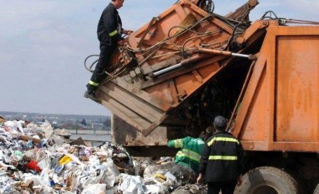 Drept la replică! Administratorii gropii de gunoi Glina se apără în scandalul poluării cu iod radioactiv