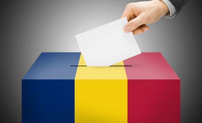 Cifre oficiale BEC! Cum a votat diaspora! PSD este la pământ