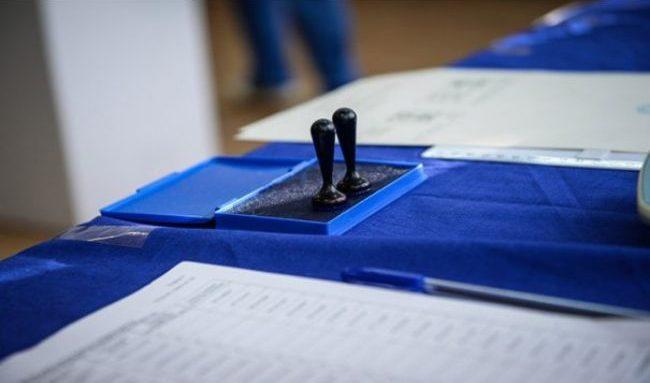 Fraudă la alegerile locale? Ministerul de Interne a recunoscut. S-a pierdut numărul