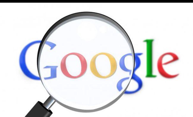 Dezastru pentru Google! Ce hotărârea a luat Rusia