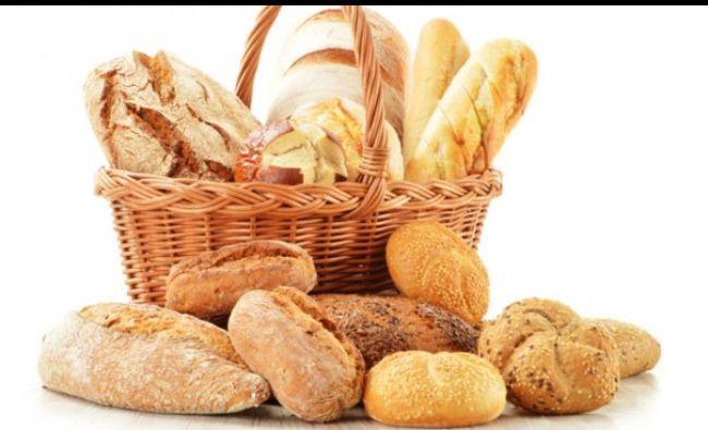 Alertă alimentară în Europa! Atenție mare la acest tip de baghete din pâine