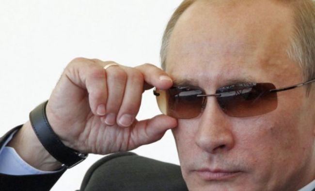 Vladimir Putin avertizează! Decizia lui Trump aduce un nou val de conflicte