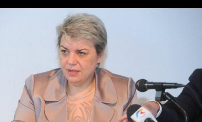 Dosarul Belina a fost suspendat până la pronunțarea Curții Constituționale