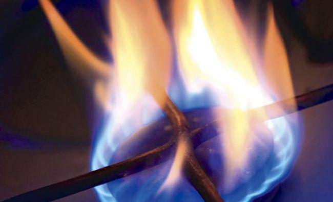 Ce se va întâmpla cu prețul gazelor de la 1 ianuarie 2019. Anunțul făcut de ANRE