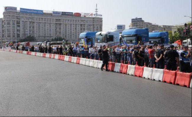 EXCLUSIV  Cadoul otrăvit făcut de stat șoferilor români. Sute de mii de oameni plătesc sume duble pentru a circula cu mașina