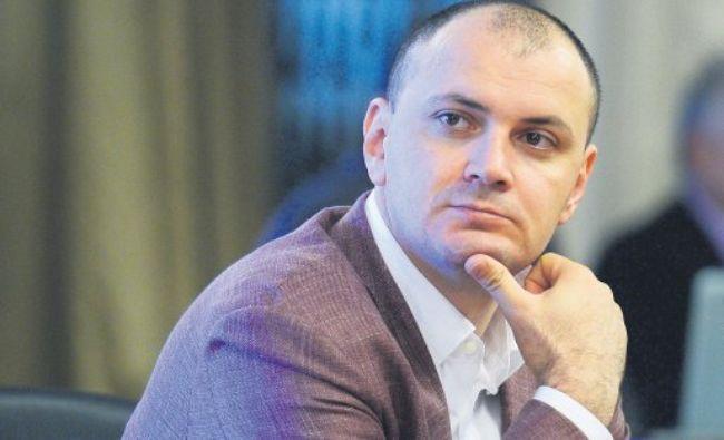 Mărturii incredibile despre fuga lui Sebastian Ghiță din țară. Detalii neștiute